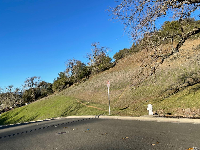 Listing 22033251 : 120  Parkland Farms , Healdsburg, CA, 95448  (photo 5)