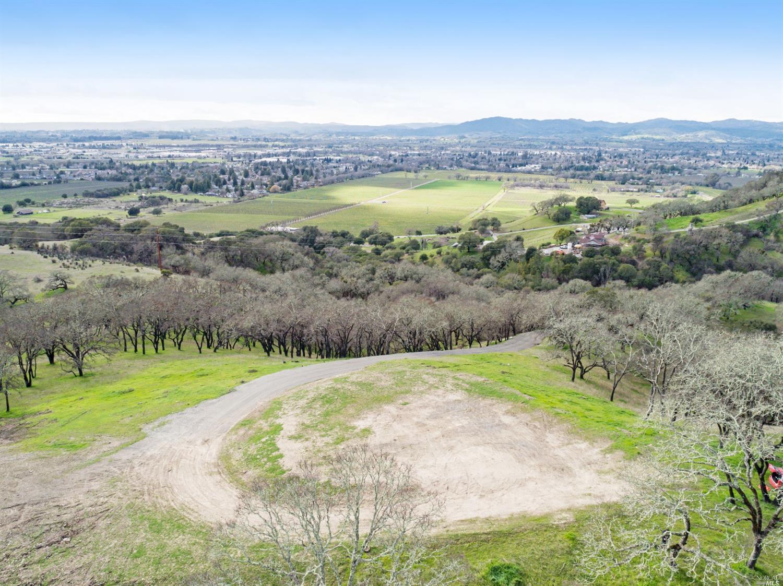 Listing 321004744 : 6976  Faught Road, Windsor, CA, 95492  (photo 2)