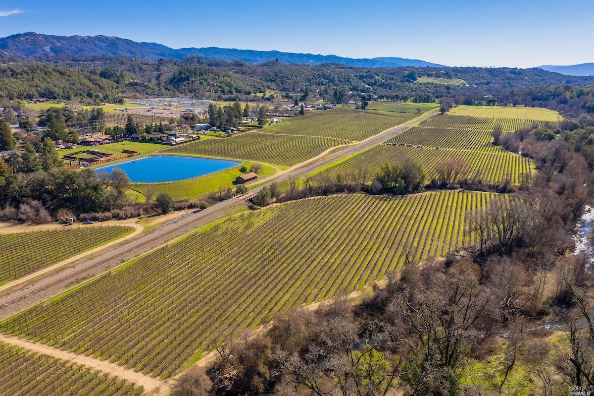 Photo of 8000 N East Road, Redwood Valley, CA 95470