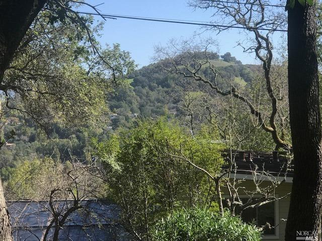 Listing 321006220 : 0-0  Upper Cypress , Fairfax, CA, 94930  (photo 8)