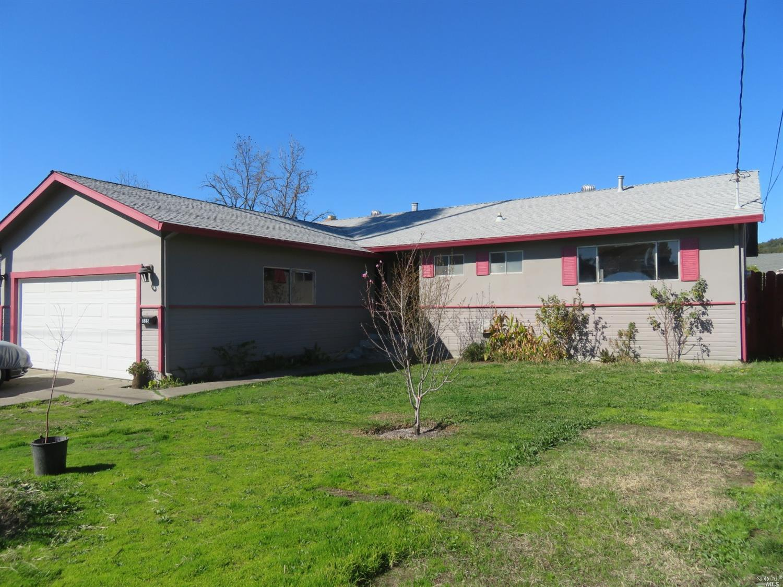335 Terrace Boulevard, Healdsburg, CA 95448