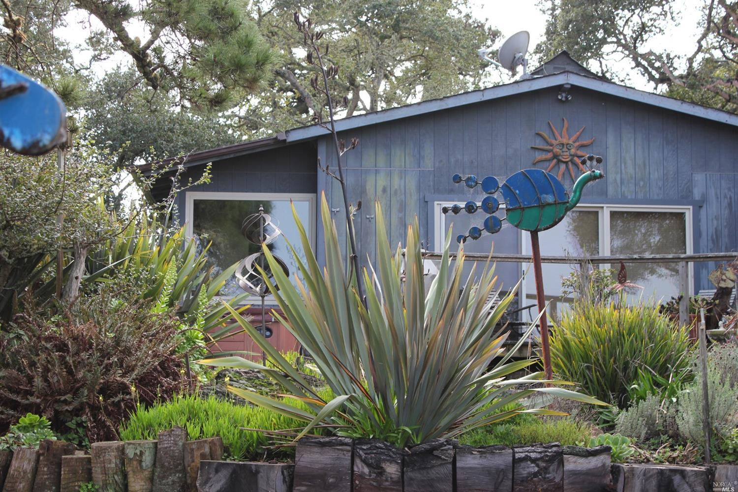 Listing 321008957 : 1208  Pierce Point Road, Inverness, CA, 94937  (photo 28)
