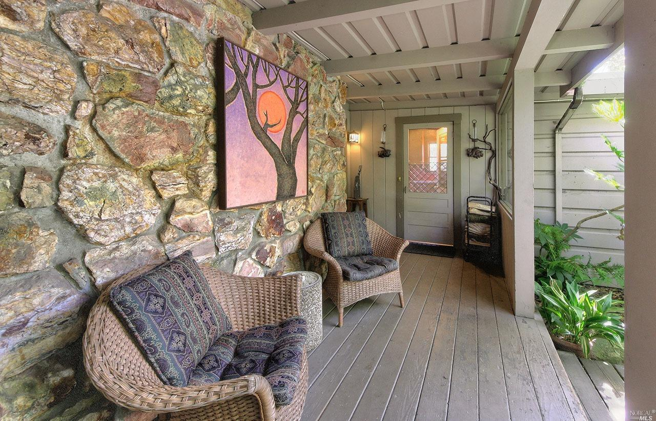 Listing 321008957 : 1208  Pierce Point Road, Inverness, CA, 94937  (photo 18)