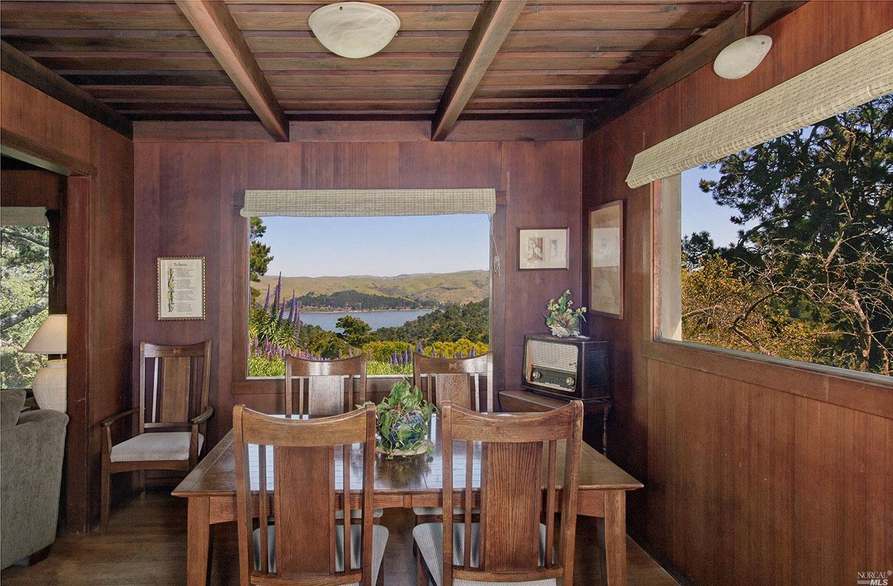 Listing 321008957 : 1208  Pierce Point Road, Inverness, CA, 94937  (photo 22)