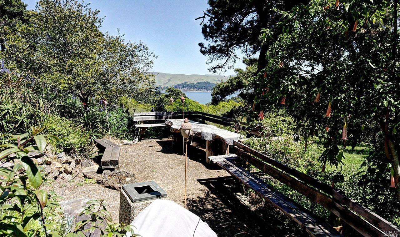 Listing 321008957 : 1208  Pierce Point Road, Inverness, CA, 94937  (photo 17)