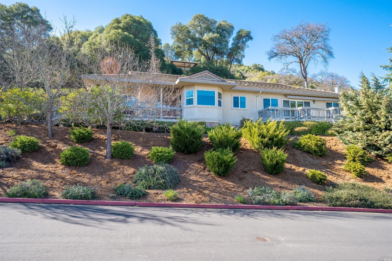 616 Park Boulevard, Ukiah, CA 95482
