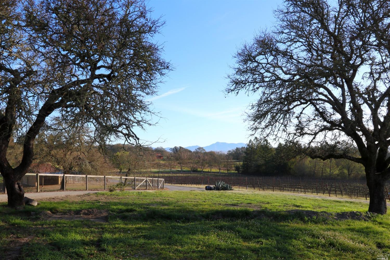 Listing 321012367 : 7990  Eastside Road, Healdsburg, CA, 95448  (photo 10)