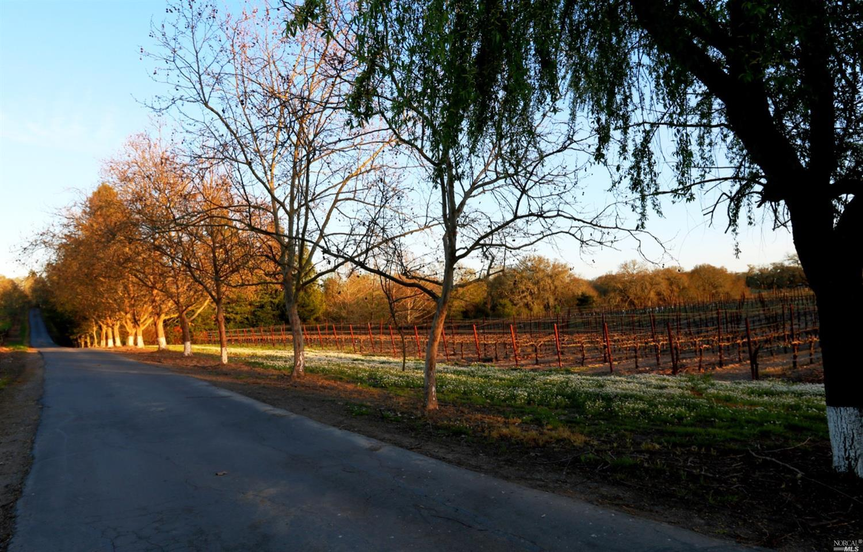 Listing 321012367 : 7990  Eastside Road, Healdsburg, CA, 95448  (photo 27)