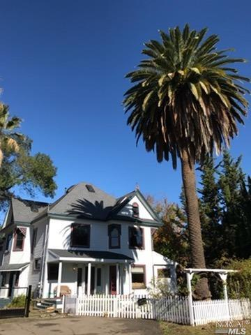Listing 321006042 : 122  E 4th Street, Cloverdale, CA, 95425  (photo 58)