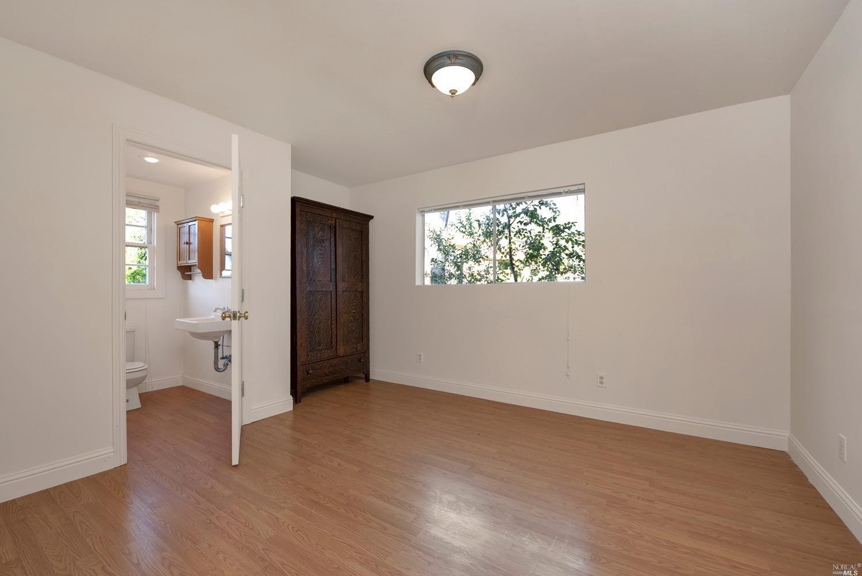 Listing 321006042 : 122  E 4th Street, Cloverdale, CA, 95425  (photo 22)