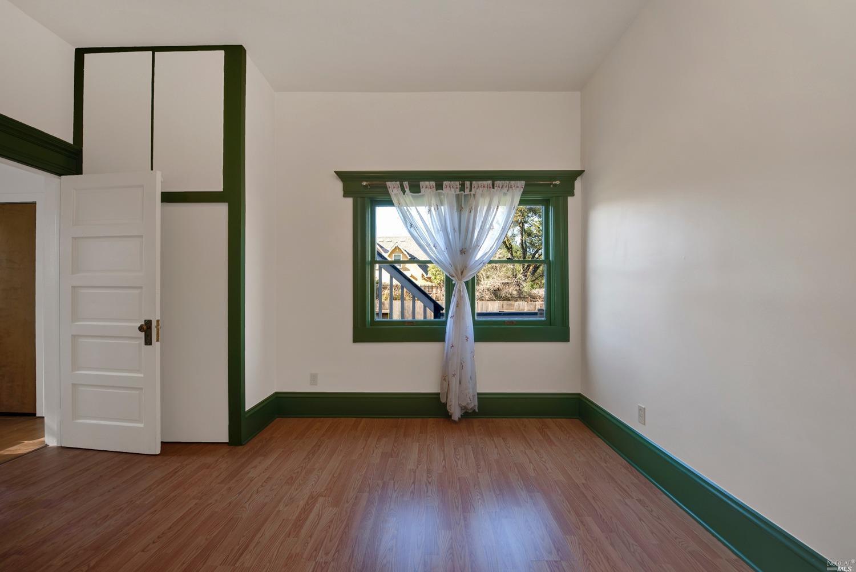 Listing 321006042 : 122  E 4th Street, Cloverdale, CA, 95425  (photo 24)