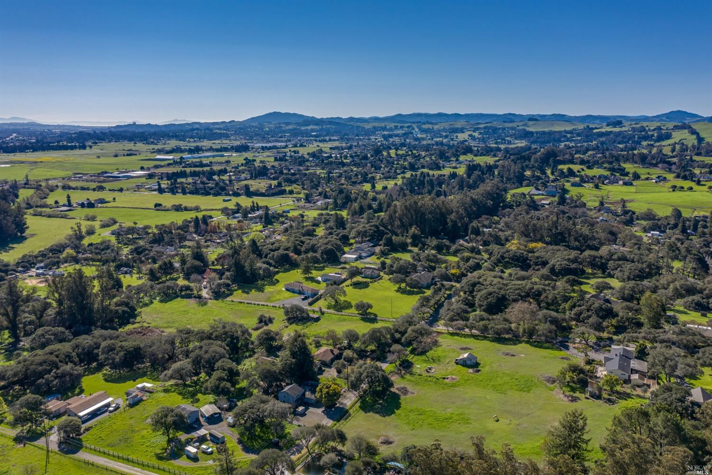 Listing 321014772 : 130  Jewett Road, Petaluma, CA, 94952  (photo 38)