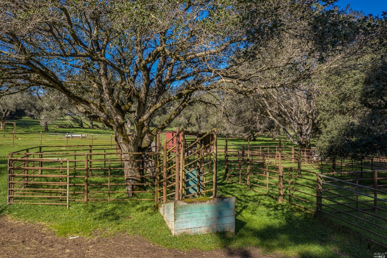 Listing 321014772 : 130  Jewett Road, Petaluma, CA, 94952  (photo 11)