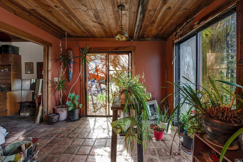 Listing 321014964 : 9461  Ben Way, Cazadero, CA, 95421  (photo 19)