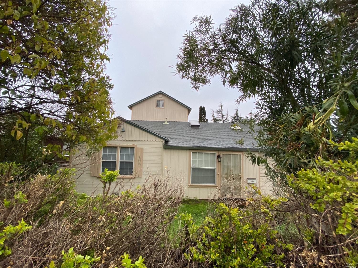 Photo of 640 W K Street, Benicia, CA 94510