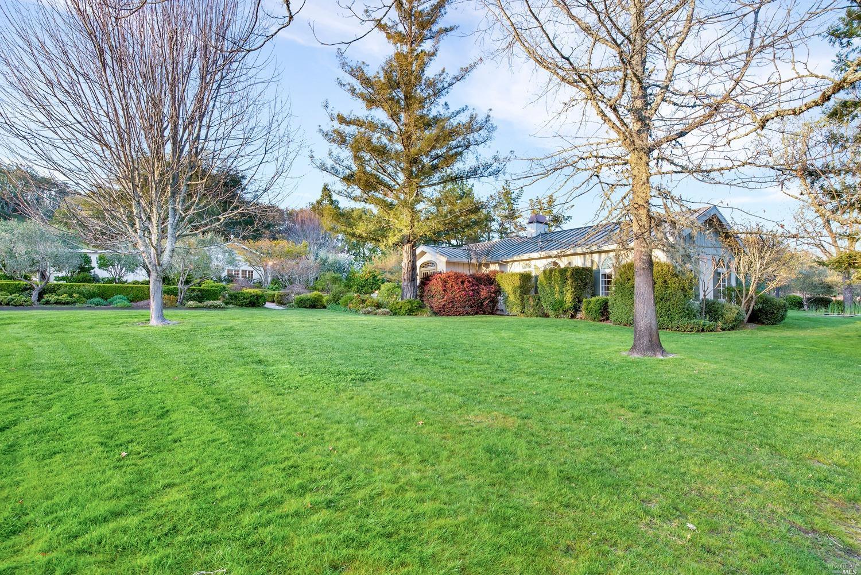 Listing 321019261 : 14849  Chalk Hill Road, Healdsburg, CA, 95448  (photo 17)