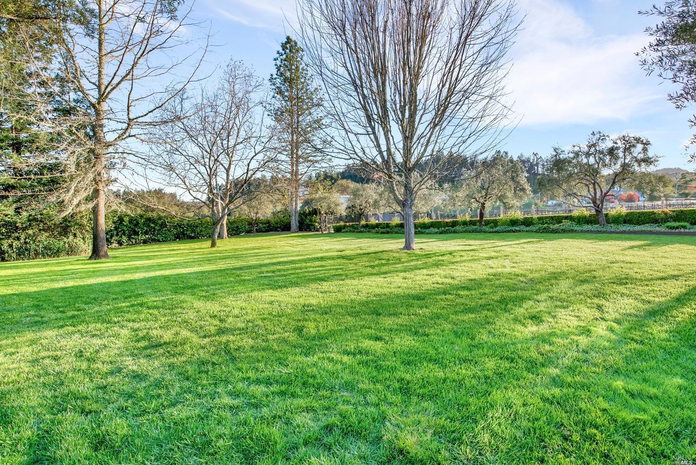 Listing 321019261 : 14849  Chalk Hill Road, Healdsburg, CA, 95448  (photo 75)