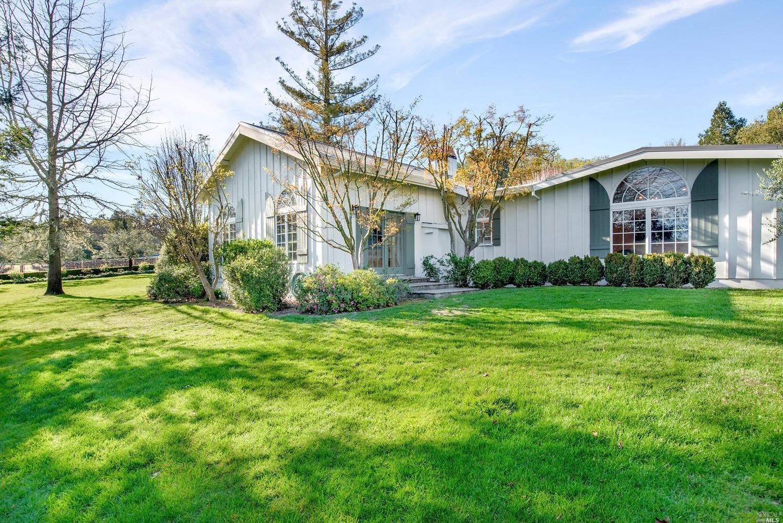 Listing 321019261 : 14849  Chalk Hill Road, Healdsburg, CA, 95448  (photo 74)