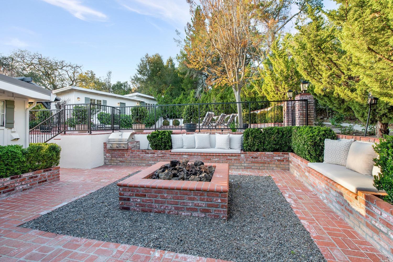 Listing 321019261 : 14849  Chalk Hill Road, Healdsburg, CA, 95448  (photo 73)