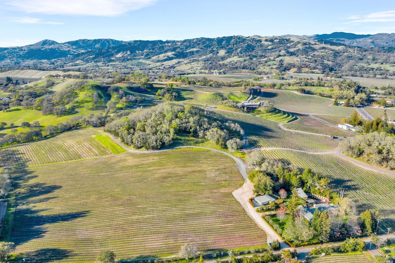 Listing 321019261 : 14849  Chalk Hill Road, Healdsburg, CA, 95448  (photo 95)