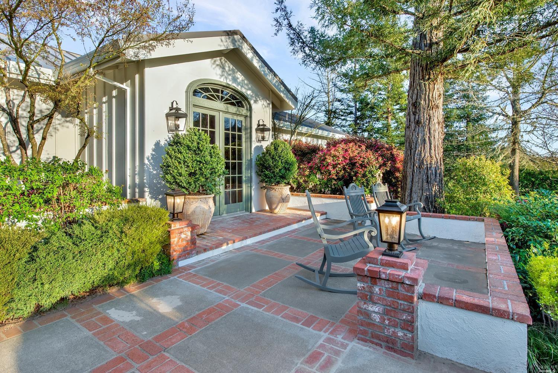 Listing 321019261 : 14849  Chalk Hill Road, Healdsburg, CA, 95448  (photo 16)