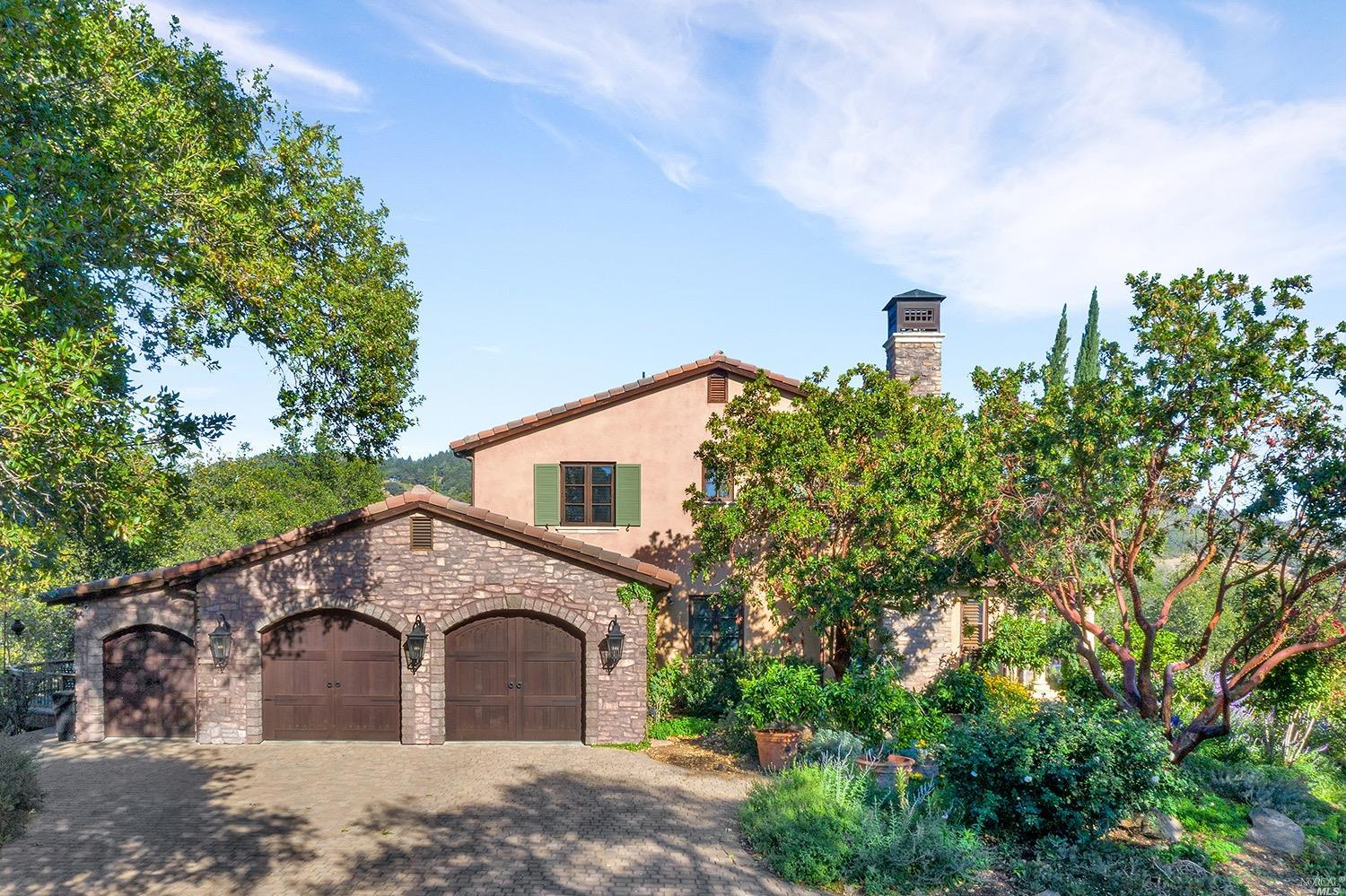 Listing 321019557 : 1121  Highland Ranch Road, Cloverdale, CA, 95425  (photo 28)