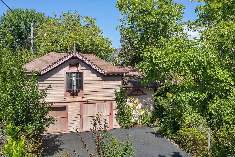 Listing 321019353 : 607  Johnson Street, Healdsburg, CA, 95448  (photo 16)