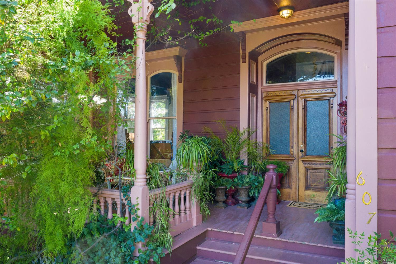 Listing 321019353 : 607  Johnson Street, Healdsburg, CA, 95448  (photo 40)