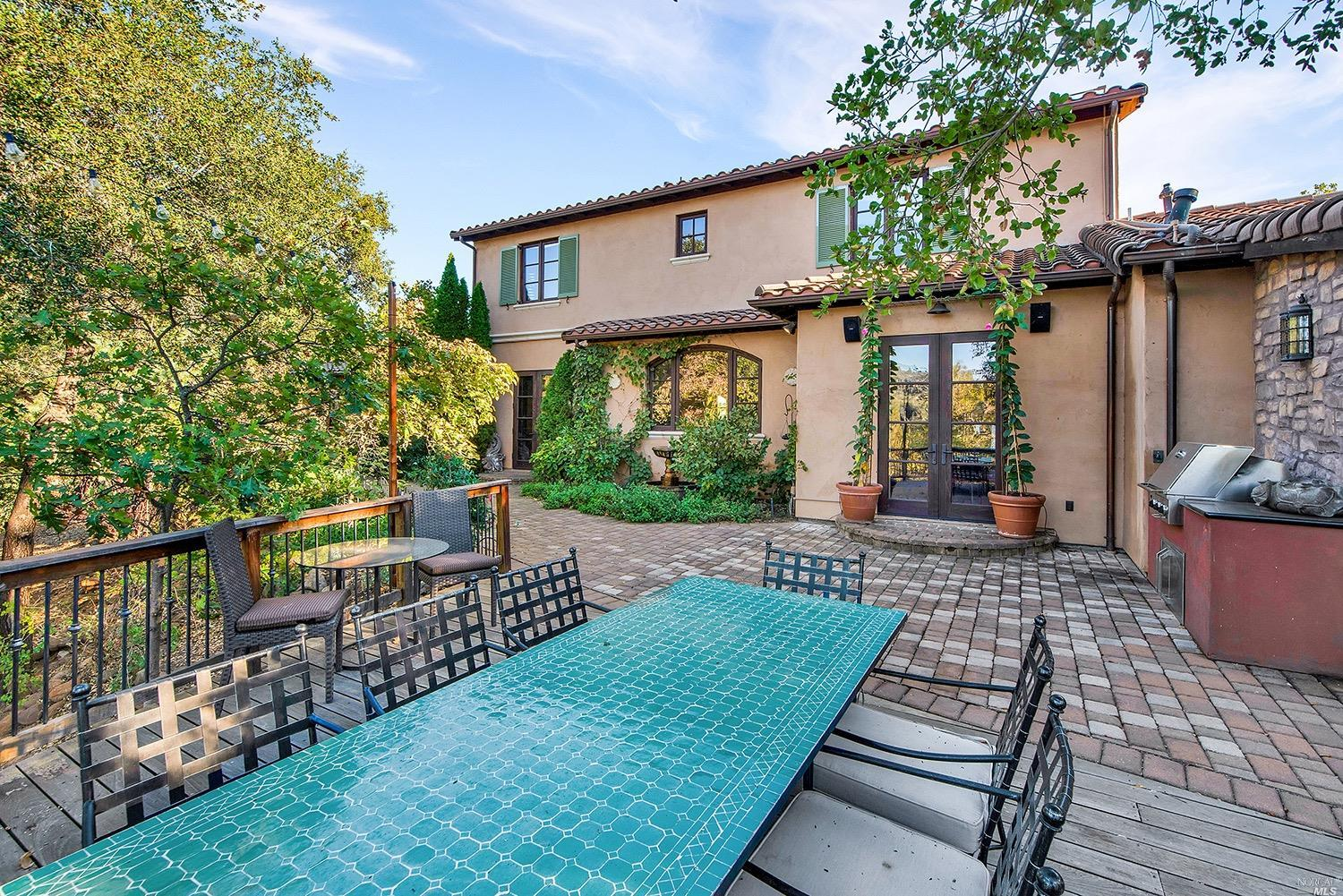 Listing 321019557 : 1121  Highland Ranch Road, Cloverdale, CA, 95425  (photo 25)