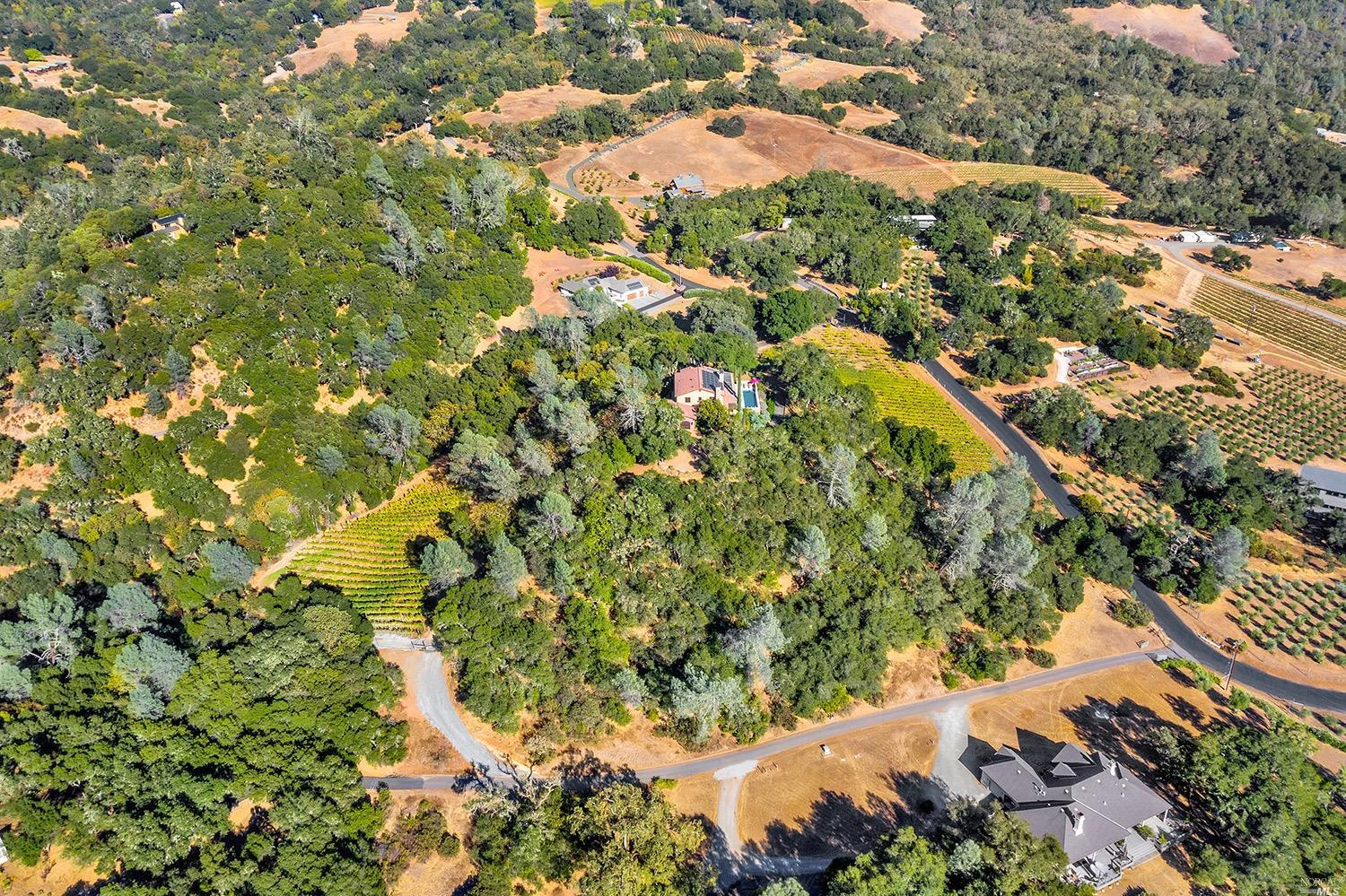 Listing 321019557 : 1121  Highland Ranch Road, Cloverdale, CA, 95425  (photo 31)