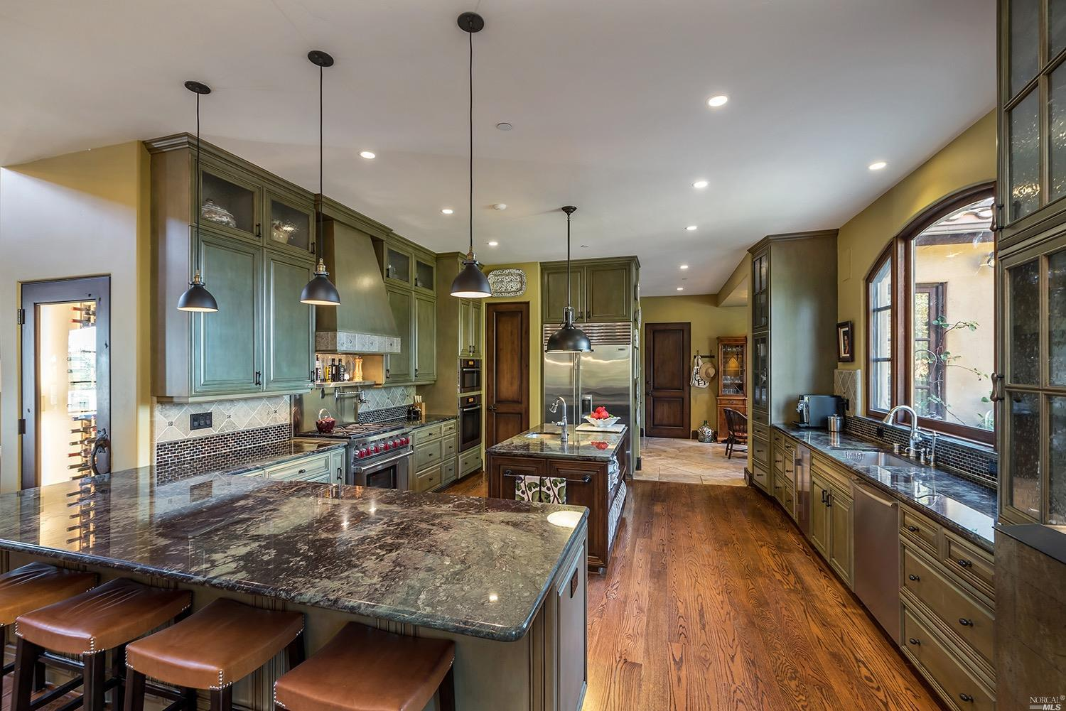 Listing 321019557 : 1121  Highland Ranch Road, Cloverdale, CA, 95425  (photo 10)