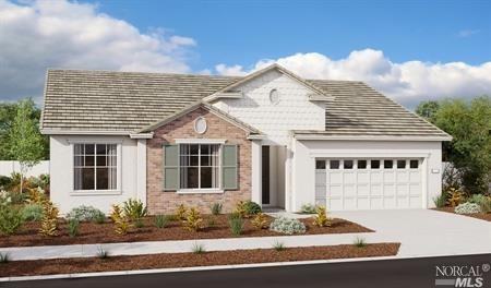 1185 Amhurst Ave, Dixon, CA, 95620