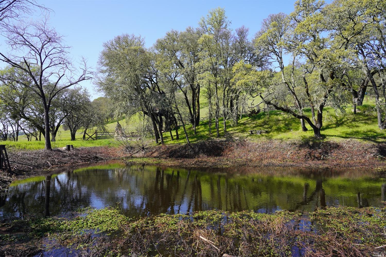Listing 321019261 : 14849  Chalk Hill Road, Healdsburg, CA, 95448  (photo 15)