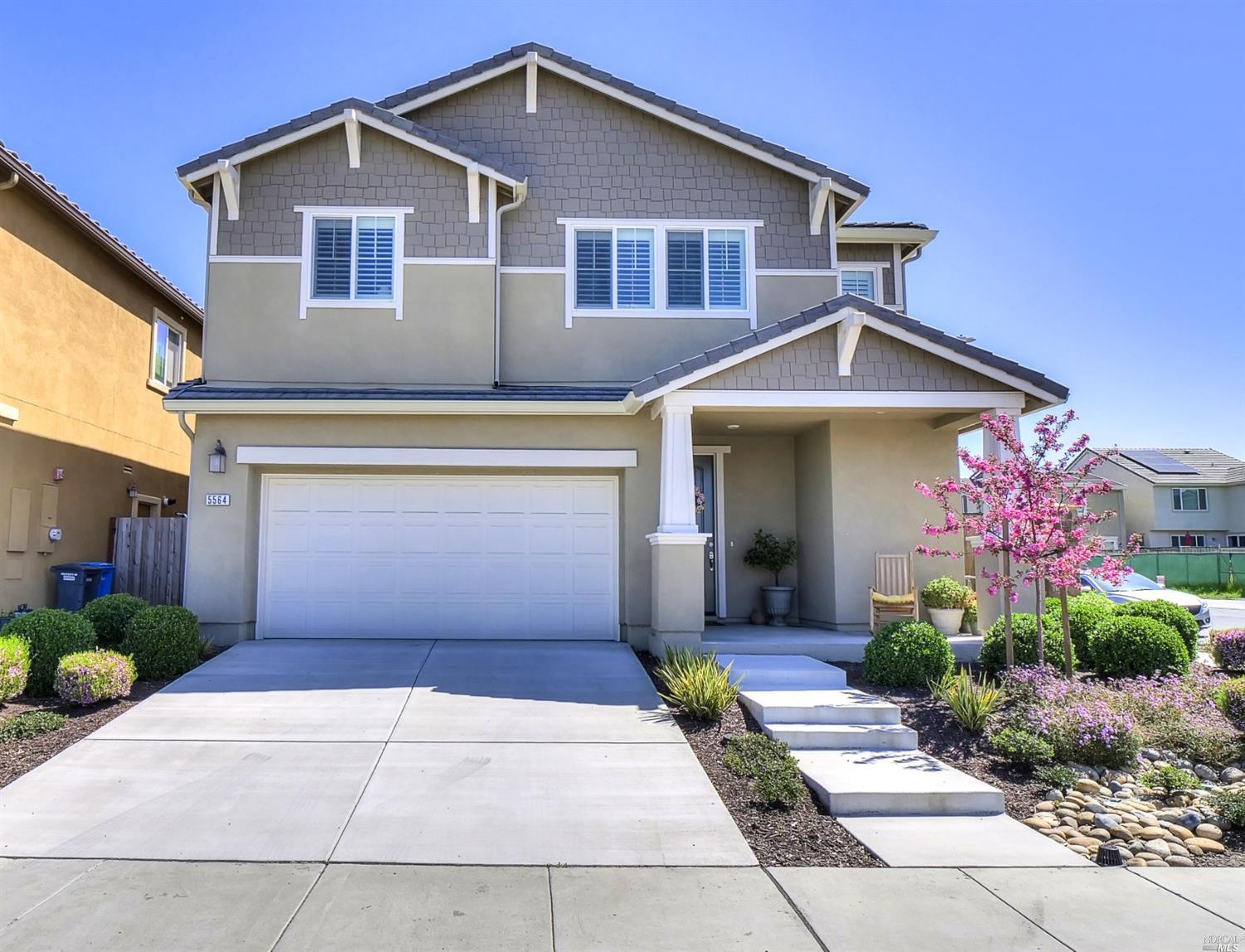 Listing 321019631 : 5564  Kenneth Place, Rohnert Park, CA, 94928  (photo 1)