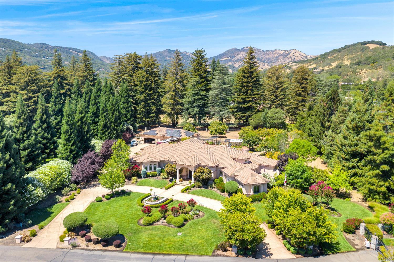 Photo of 4279 Valley Lane, Fairfield, CA 94534