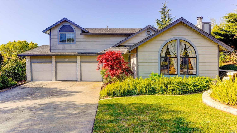 Photo of 3006 Hillside, Fairfield, CA 94533