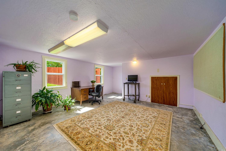 Listing 321021793 : 411  Bannon Lane, Penngrove, CA, 94951  (photo 21)