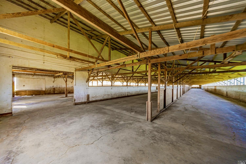 Listing 321021793 : 411  Bannon Lane, Penngrove, CA, 94951  (photo 52)