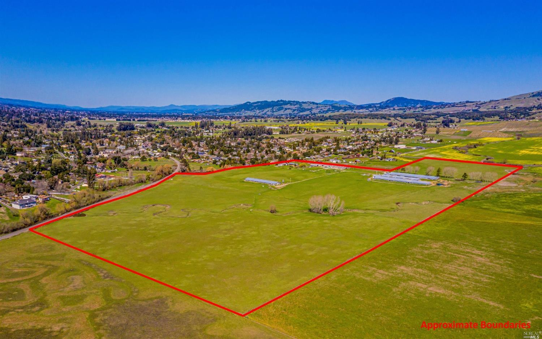 Listing 321021793 : 411  Bannon Lane, Penngrove, CA, 94951  (photo 32)