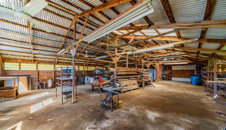 Listing 321021793 : 411  Bannon Lane, Penngrove, CA, 94951  (photo 37)