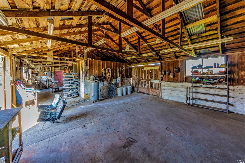 Listing 321021793 : 411  Bannon Lane, Penngrove, CA, 94951  (photo 40)