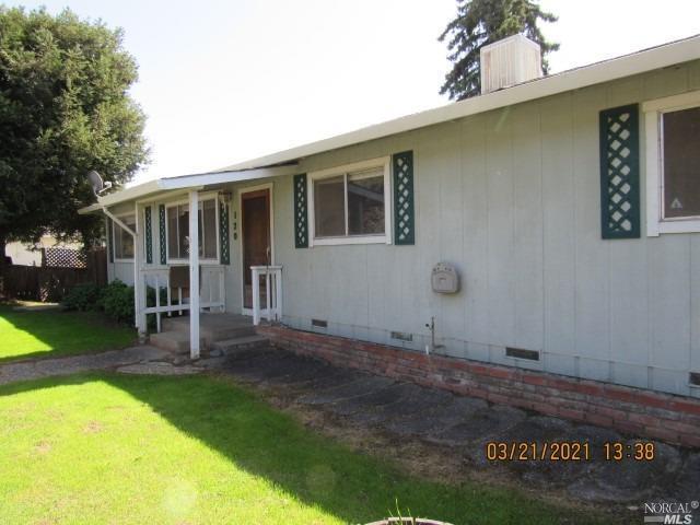 120 Riverside Drive, Cloverdale, CA 95425