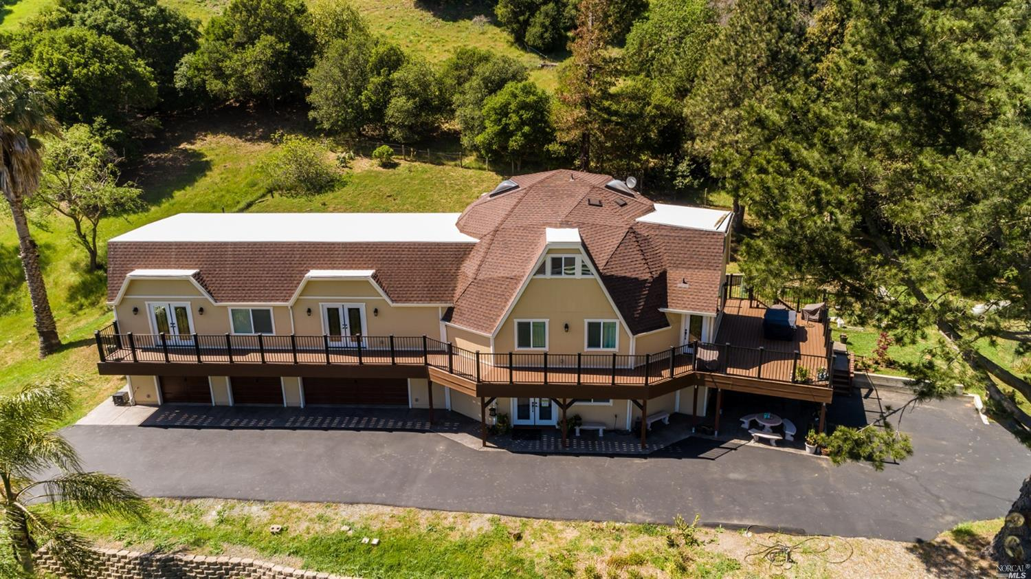 Photo of 3755 Spurs Trail, American Canyon, CA 94503