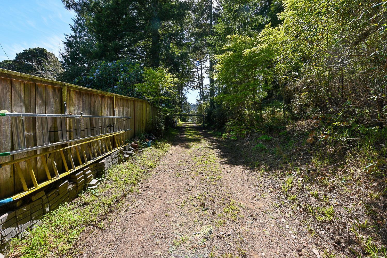Listing 321025716 : 531  Via de la Vista , Inverness, CA, 94937  (photo 6)
