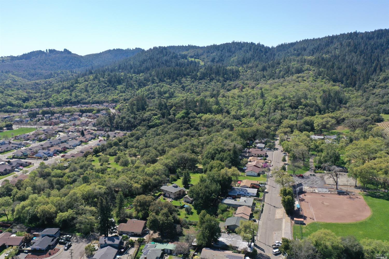 Listing 321027017 : 0  W 2nd Street, Cloverdale, CA, 95425  (photo 5)