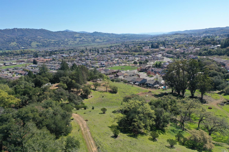 Listing 321027017 : 0  W 2nd Street, Cloverdale, CA, 95425  (photo 42)