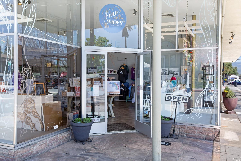 Listing 321023362 : 1  Petaluma Boulevard, Petaluma, CA, 94952  (photo 17)