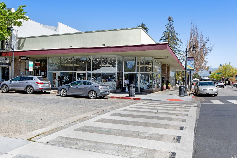 Listing 321023362 : 1  Petaluma Boulevard, Petaluma, CA, 94952  (photo 16)