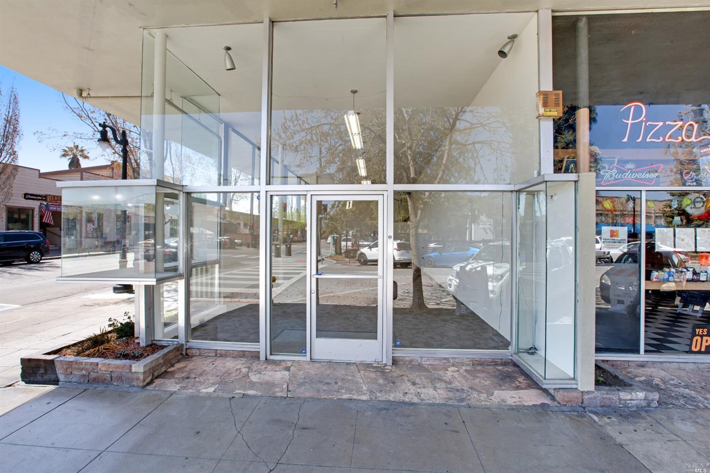 Listing 321023362 : 1  Petaluma Boulevard, Petaluma, CA, 94952  (photo 8)