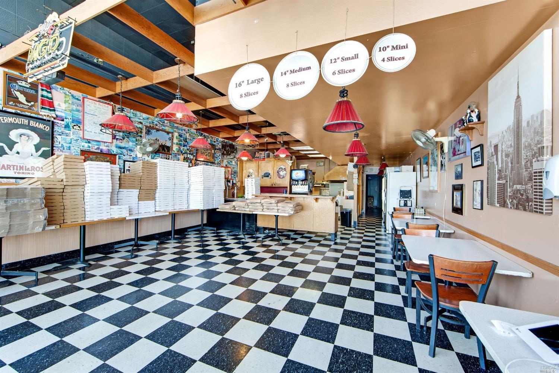 Listing 321023362 : 1  Petaluma Boulevard, Petaluma, CA, 94952  (photo 5)